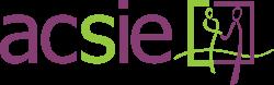 Logo_acsie